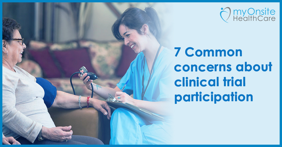 7-Common-concerns-about-clinical-trial-participation