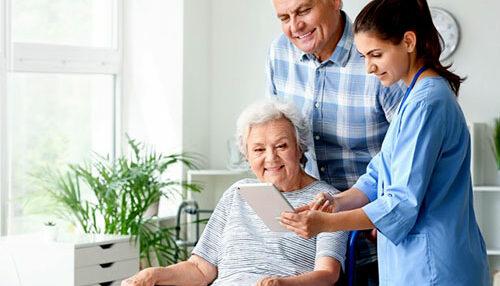 Clients-We-Service