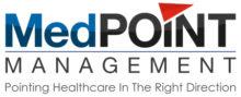 MedpointLogoNew-e1569497574110 (1)