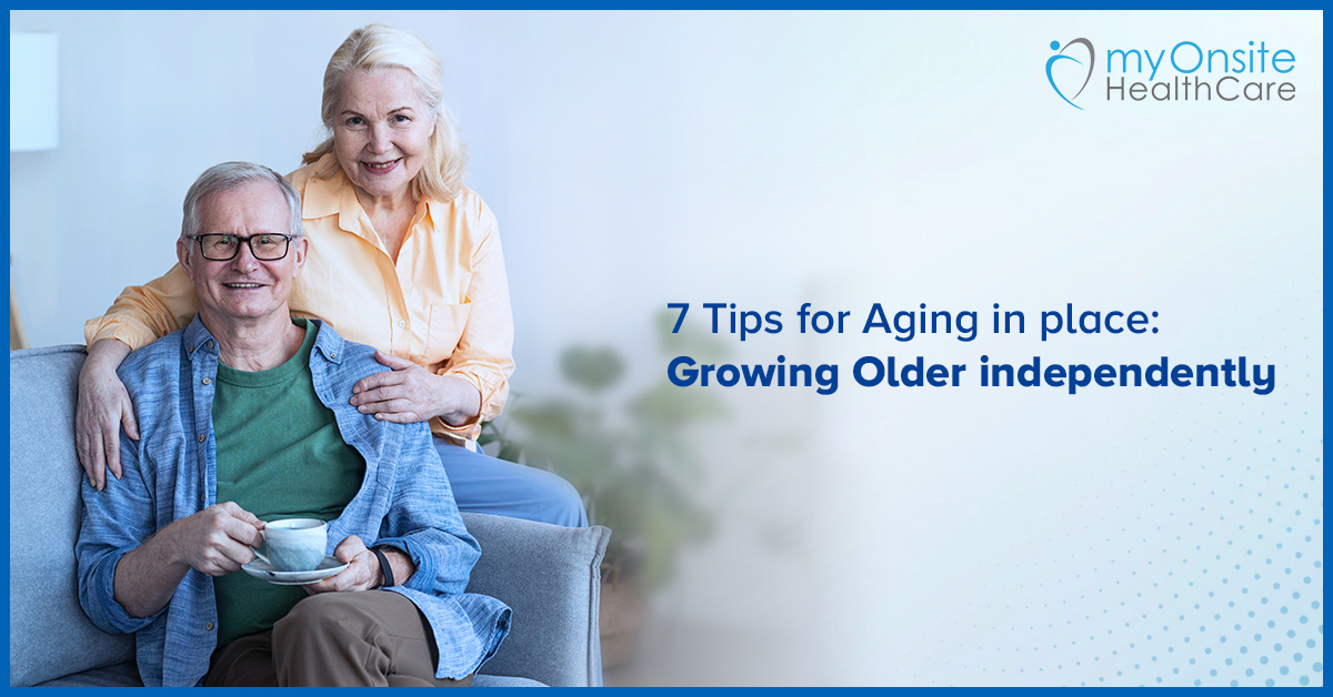 Wide-7-Tips-for-Aging-in-place-Growing-Older-independently-1