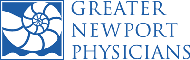 greater_newport_physicians