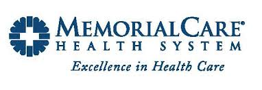 memorial_care