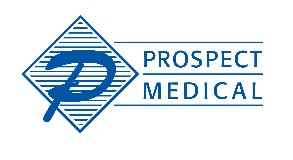 prospact_medical