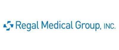 regal_medical_group-1 (1)